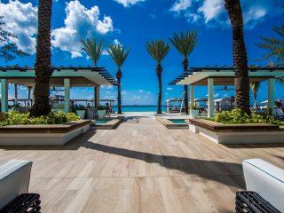 resort-hotel