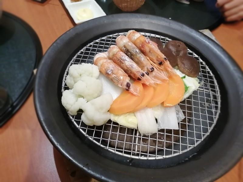 玉翠‐タジン鍋